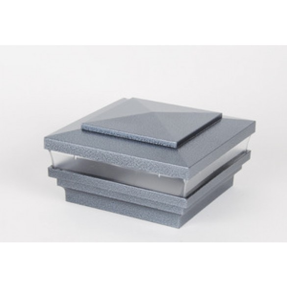 Antique Gray
