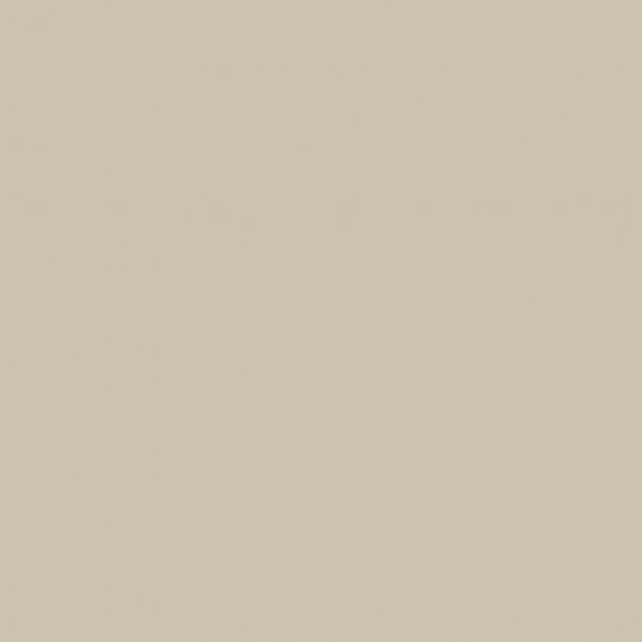 LMT Beige Color Sample