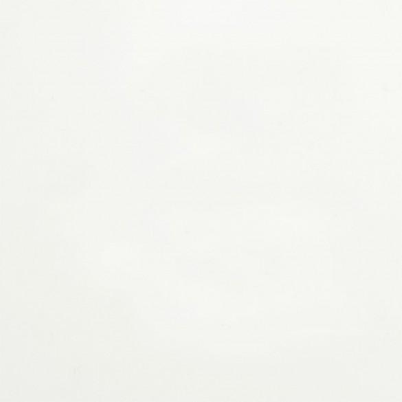 LMT White Color Sample Close Up