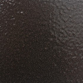 LMT Antique Brown Color Sample