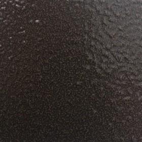 LMT Antique Brown Color Sample