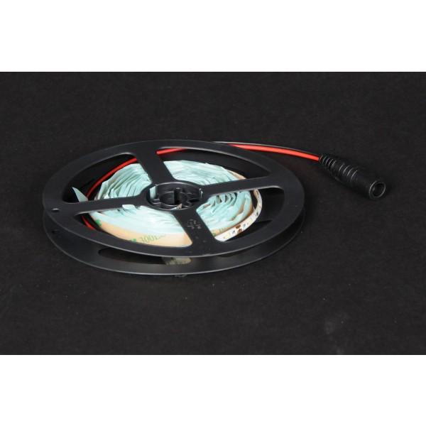 "92"" Low Voltage LED Under Rail Strip Light Without Channel - LMT 1687"