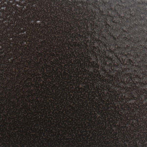 LMT Antique Brown Color Sample Close Up